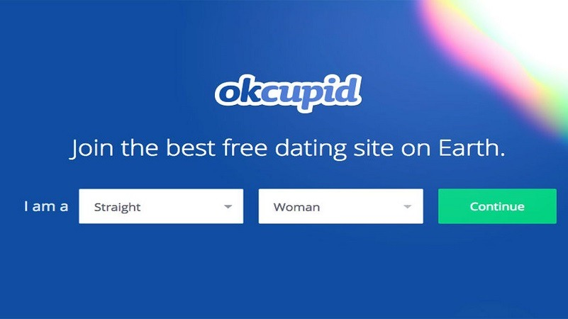 Go cupid com